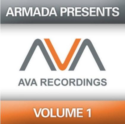 Armada Presents Ava Recordings Vol 1 (2010) Free Download