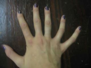 15_6 Fingered Hand (1/2)