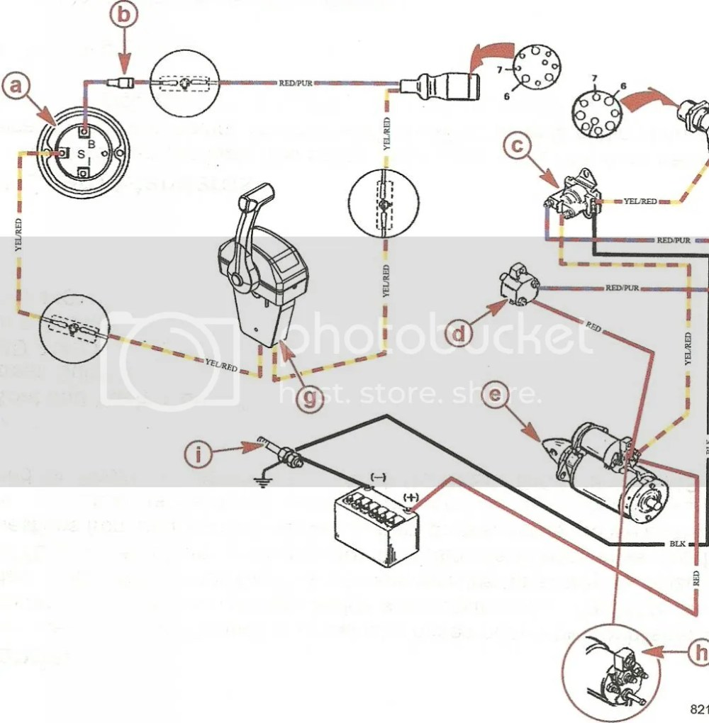 medium resolution of chaparral boat wiring diagram