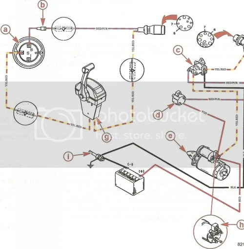 small resolution of chaparral wiring diagram