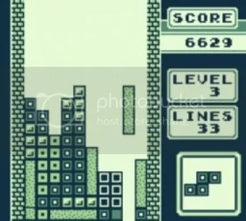 It helps sell systems The Top 20 Game Boy Games of All Time: #5-1 The Top 20 Game Boy Games of All Time: #5-1 2Tetris