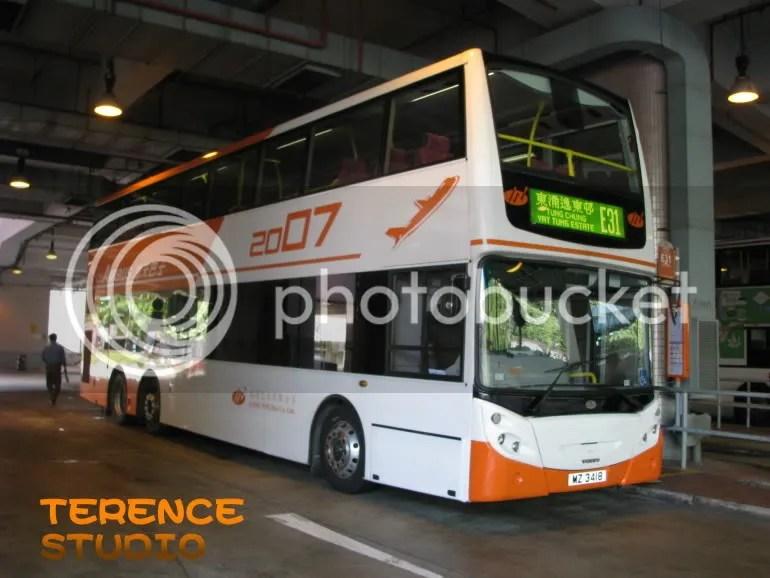 LWB-B9TL - 巴士攝影作品貼圖區 (B3) - hkitalk.net 香港交通資訊網 - Powered by Discuz!