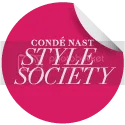 photo conde-nast-style-soceity-badge-2_zps8fbf88f5.png