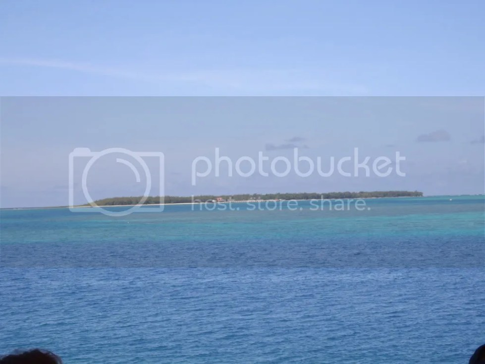 Coco's Island Resort 15