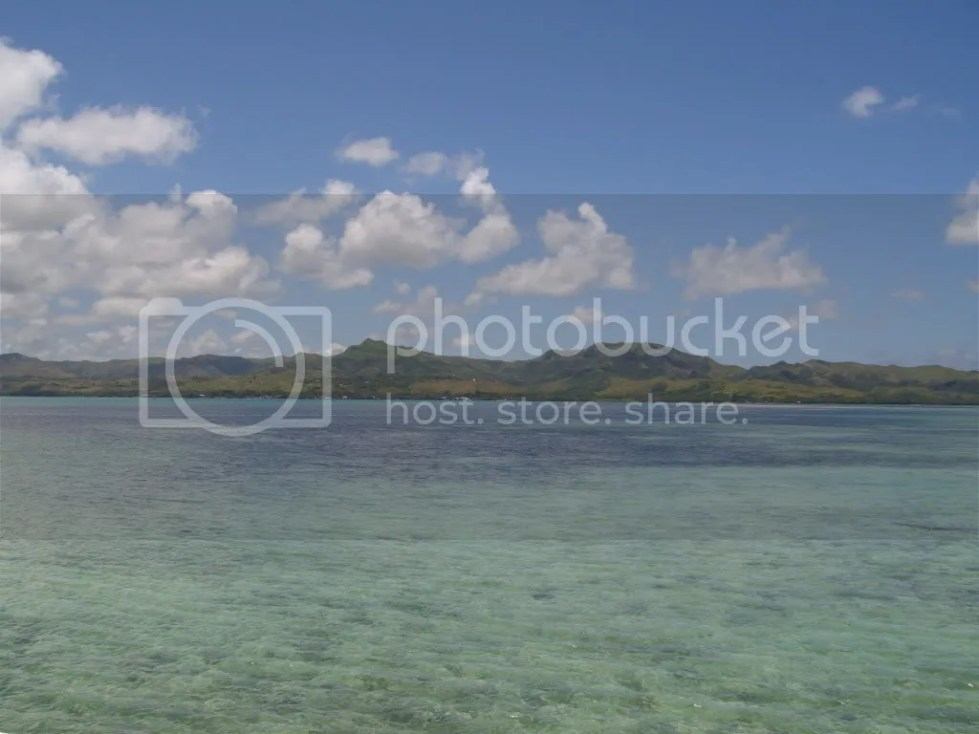 Coco's Island Resort 3