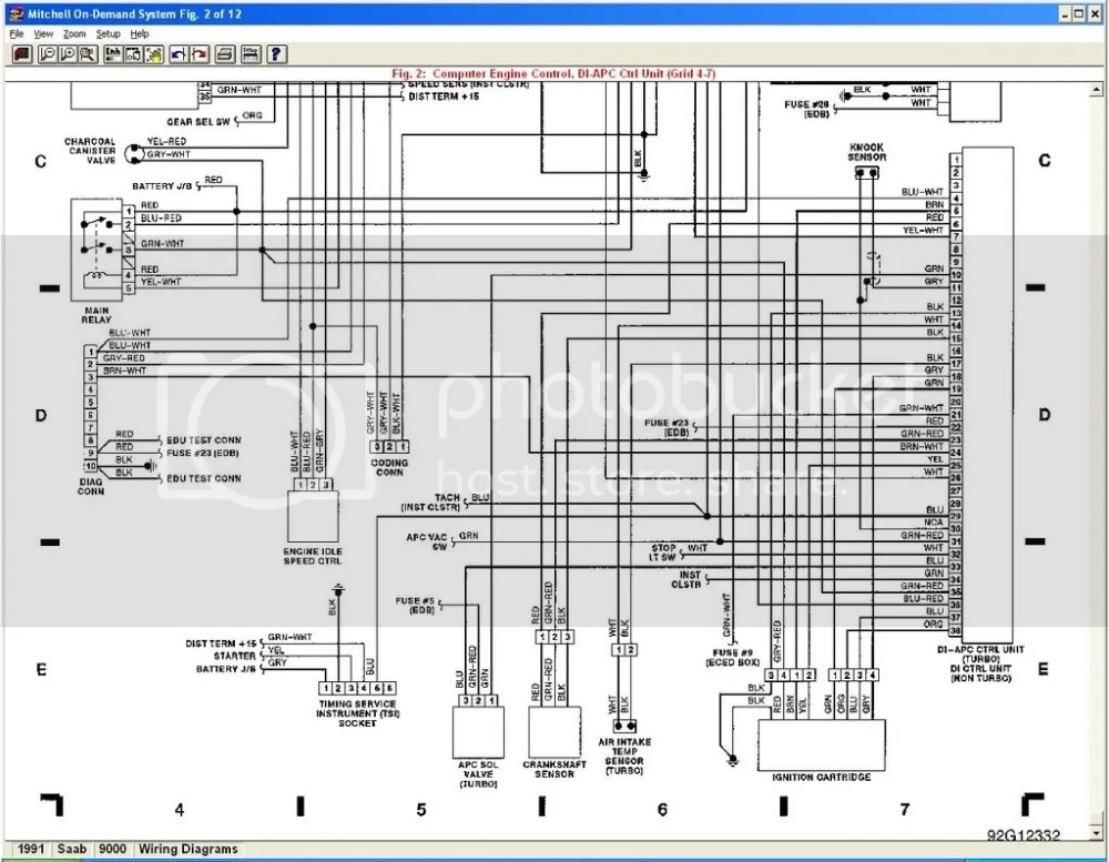 medium resolution of saab 9 3 ecu wiring diagram wiring diagram schematics 2002 saab 9 3 se air box diagram
