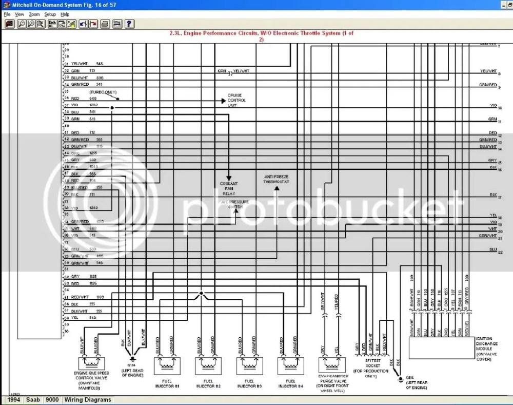 medium resolution of di apc to t5 conversion to t5suite the saab link forums rh saablink net saab 9000 saab 9000 wiring diagram