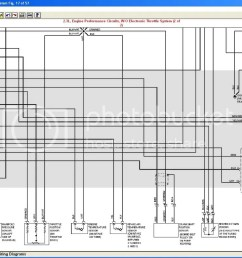 wrg 4671 apc tachometer wiring diagramdi apc to t5 conversion to t5suite the saab link [ 1024 x 796 Pixel ]
