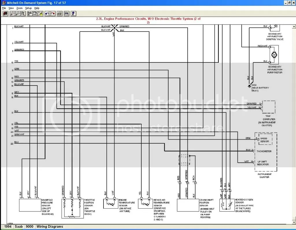 hight resolution of wrg 4671 apc tachometer wiring diagramdi apc to t5 conversion to t5suite the saab link