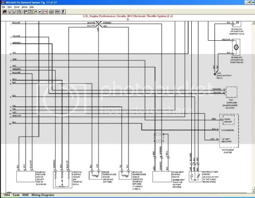 small resolution of wrg 4671 apc tachometer wiring diagramdi apc to t5 conversion to t5suite the saab link