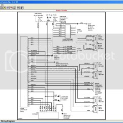 2004 Saab 9 3 Audio Wiring Diagram Genset Engine Swaps Free Image For User Manual