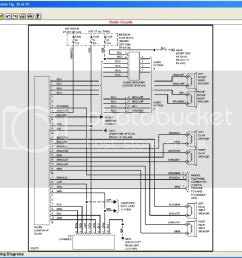 saab 9 5 aero 2001 radio wiring diagram trusted wiring diagrams u2022 rh 165 227 4 [ 1024 x 797 Pixel ]