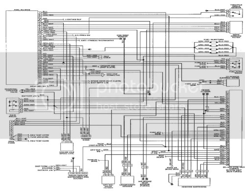 small resolution of obd wiring schematic