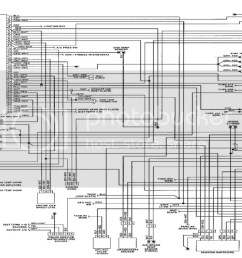 daewoo espero engine diagram wiring diagramdaewoo espero engine diagram best wiring librarysaab 9000 wiring diagram wiring [ 1023 x 798 Pixel ]