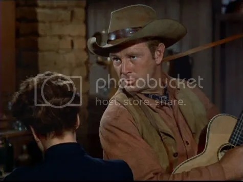 Johnny Guitar (2/3)