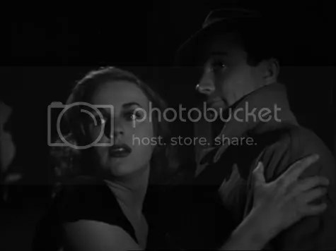 Deanna Durbin & Gene Kelly