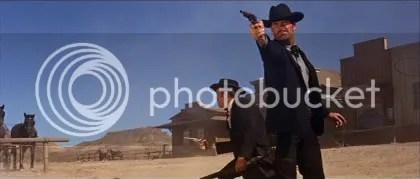 Jason Robards & James Garner