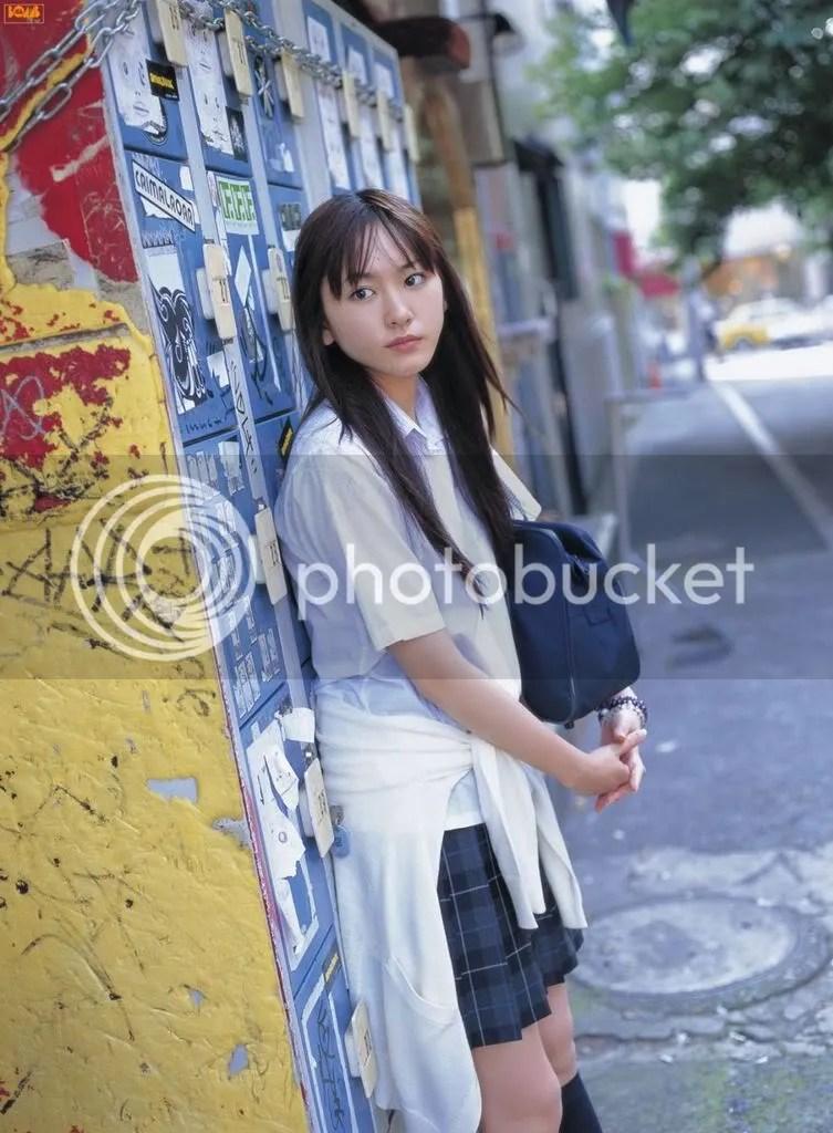 Yui_Aragaki5.jpg Yui_Aragaki picture by SLEETAPAWANG