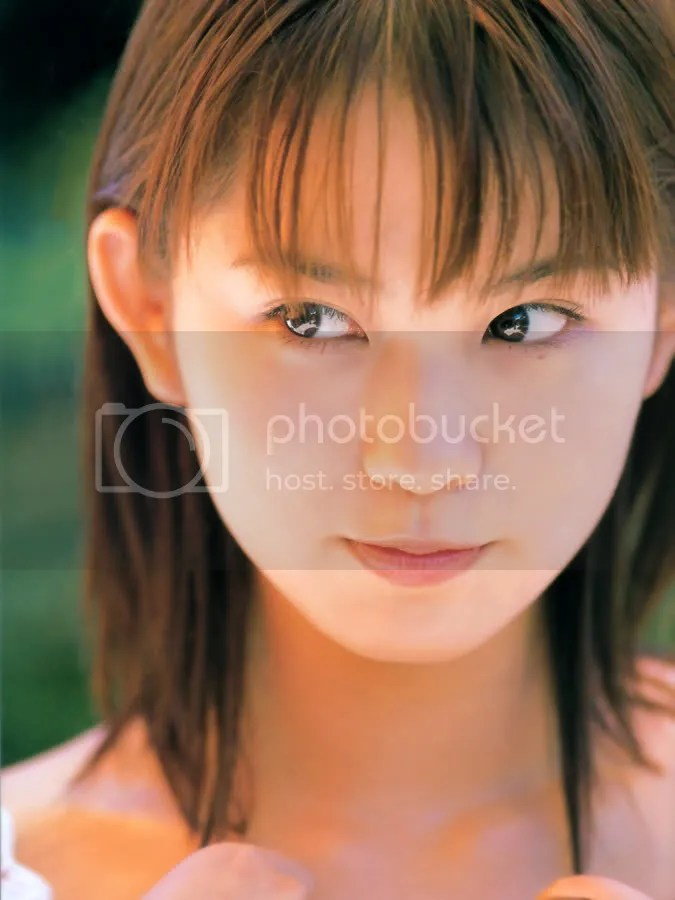 Yui_Ichikawa-0003.jpg picture by SLEETAPAWANG