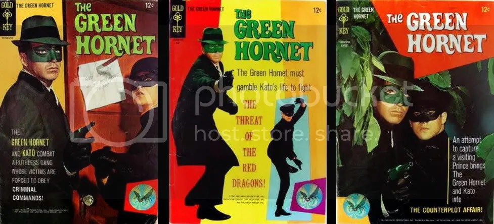 green-hornet-1.jpg picture by SLEETAPAWANG