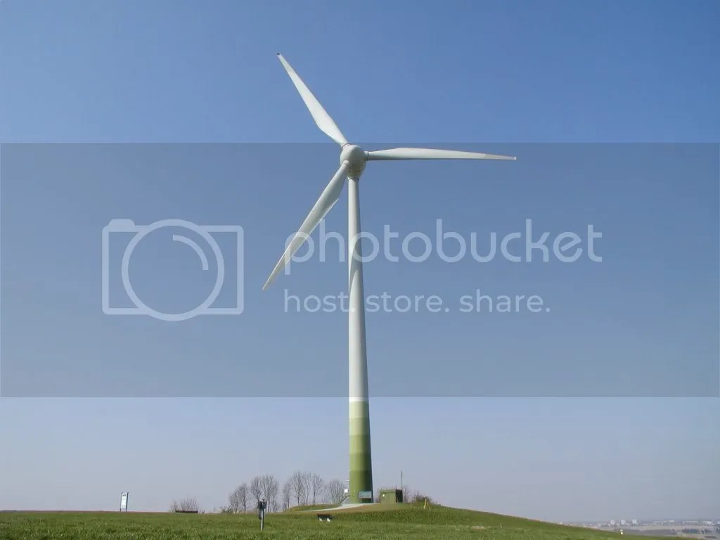 WindMillelectricitymunichpowergener.jpg picture by SLEETAPAWANG