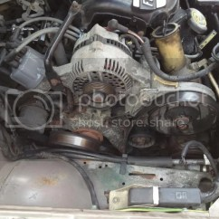 2002 Ford Taurus Cooling System Diagram Freefordradiocode Co Uk Dohc Water Pump Search For