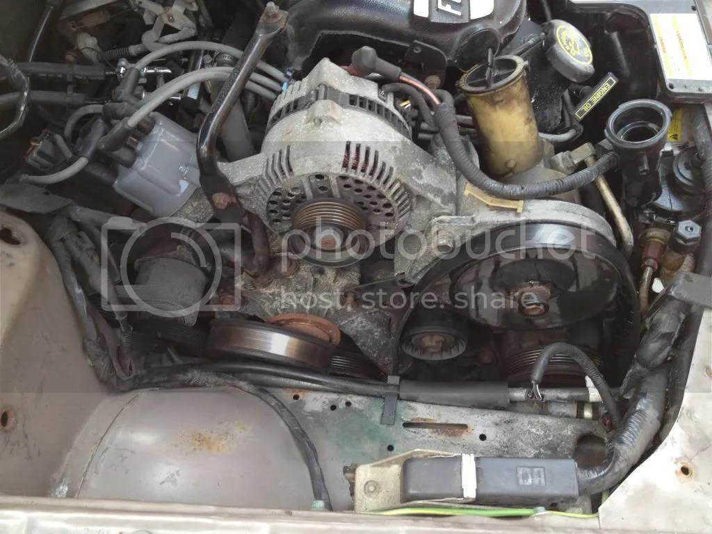 2002 ford taurus cooling system diagram electric motor wiring capacitor dohc water pump search for