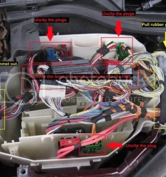 e90 water pump fuse box wiring diagram schematic water in fuse box car [ 1024 x 768 Pixel ]