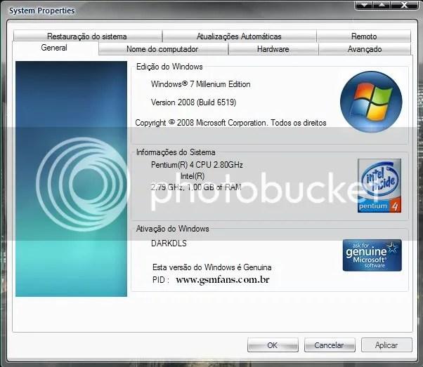 https://i0.wp.com/i241.photobucket.com/albums/ff209/DARKDLS/Deskmod/sistema.jpg