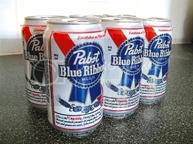 pbr.jpg Pabst Blue Ribbon picture by powderedtoastdude