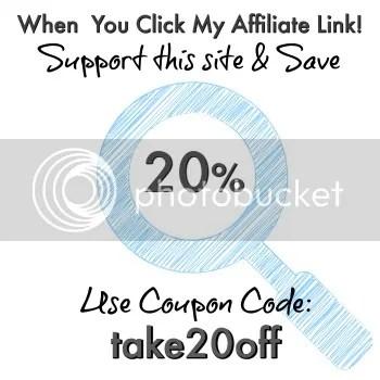 photo Support amp Save 350_zpsjmaiblka.jpg