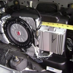 2001 Saturn Sl1 Radio Wiring Diagram 1991 Mustang Alternator Aura Battery Location | Get Free Image About