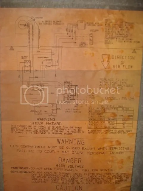 Wiring Diagram Furthermore Coleman Furnace Transformer On Coleman