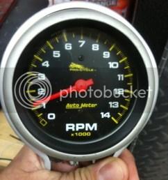 auto meter procycle tach install s suzuki sv650 forum sv650 sv1000 gladius forums [ 768 x 1024 Pixel ]