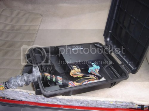 small resolution of ways switch wiring diagram images electrical wiring light this vw passat b5 ccm wiring diagram