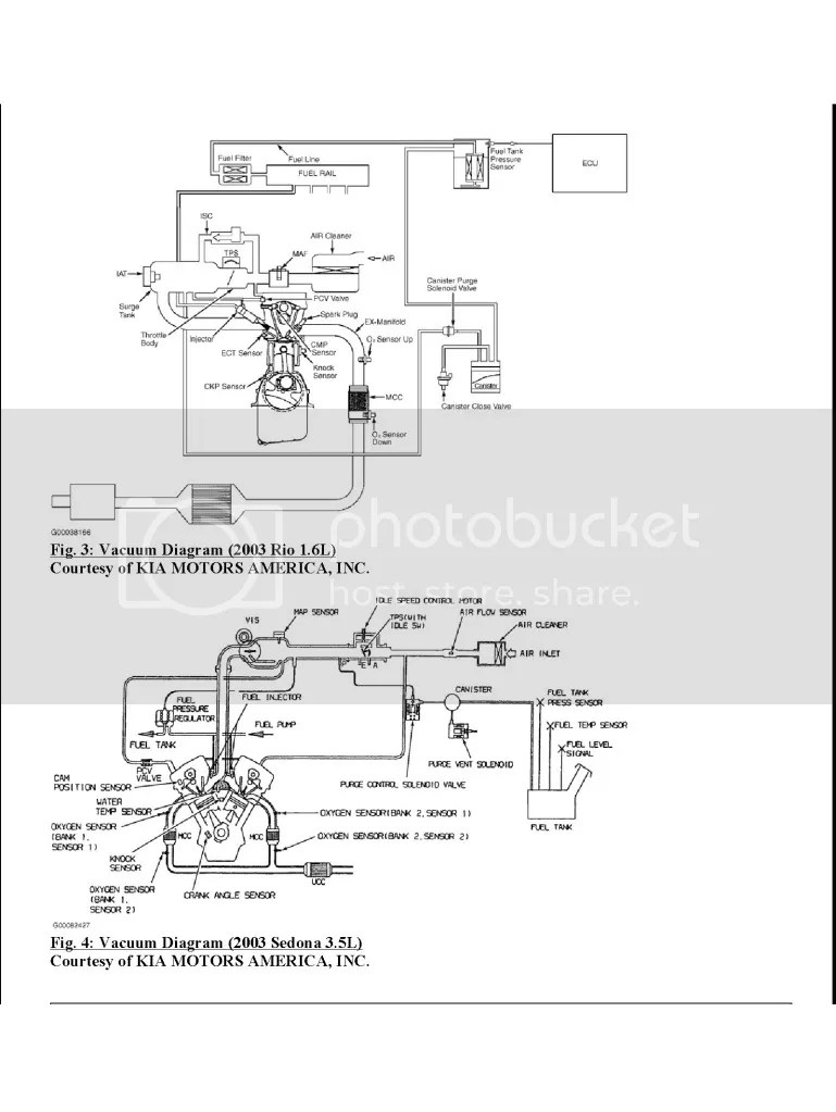 hight resolution of i hope this helps vacuum diagram