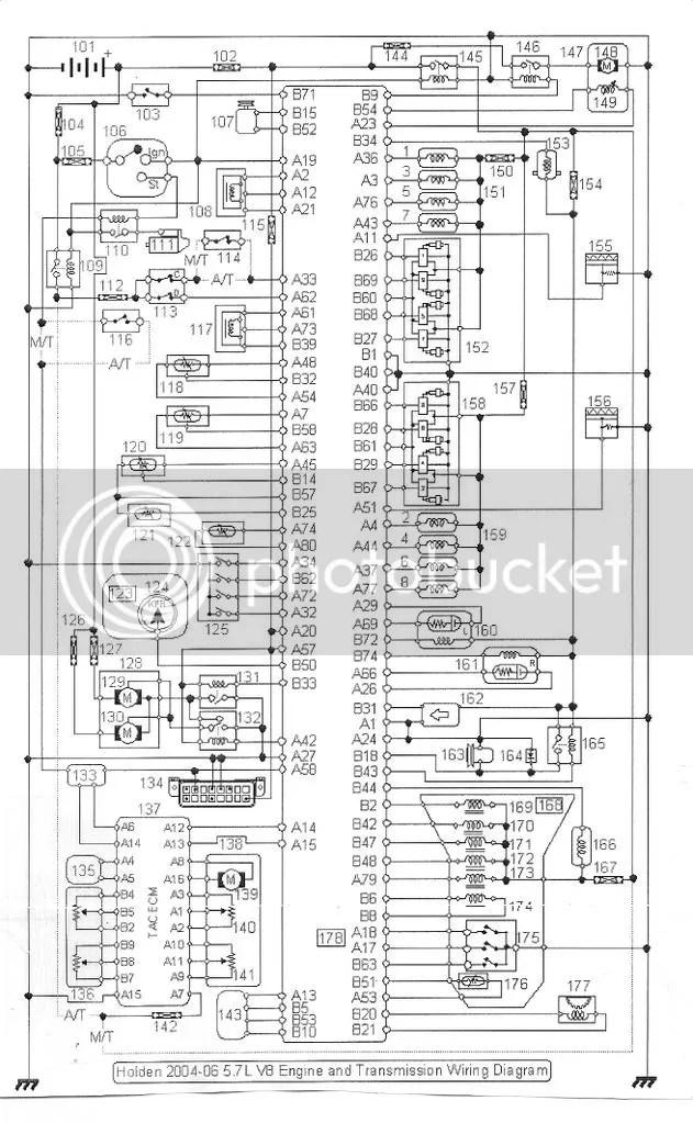 wirev81?resize=631%2C1023 ls1 engine wiring diagram the best wiring diagram 2017 t56 wiring diagram at edmiracle.co