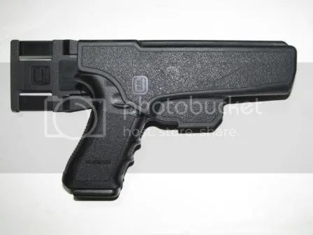 Image result for glock safety holsters