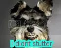 stutter Pictures, Images and Photos