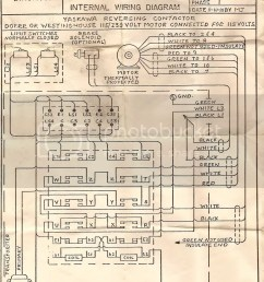 overhead door schematic wiring diagram page commercial garage door wiring schematic [ 816 x 1024 Pixel ]