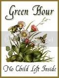 GreenHour