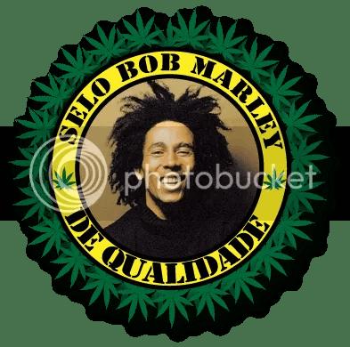 bob marley,los retardados,maconha,cannabis,sativa