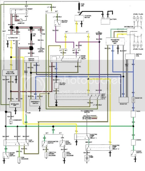 small resolution of datsun 620 wiring diagram wiring library colored wiring diagrams zdriver com electrical wiring schematics 260z wiring