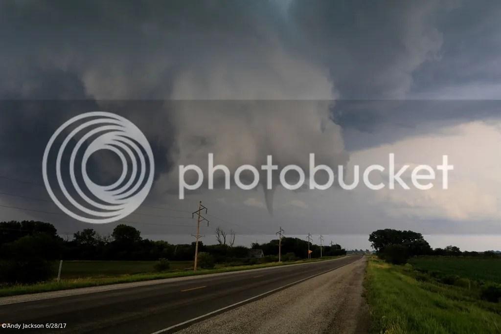 ia_tornado
