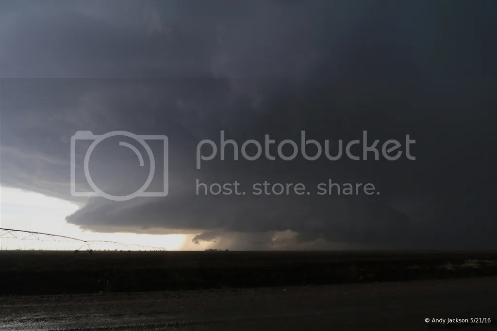 supercell_tor