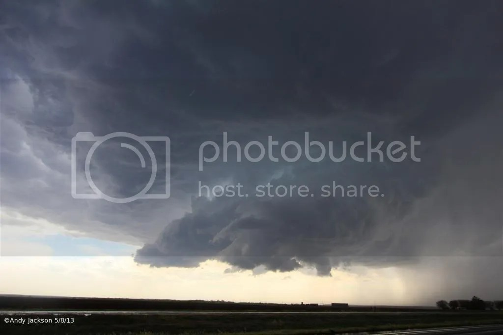 supercell tx 5813