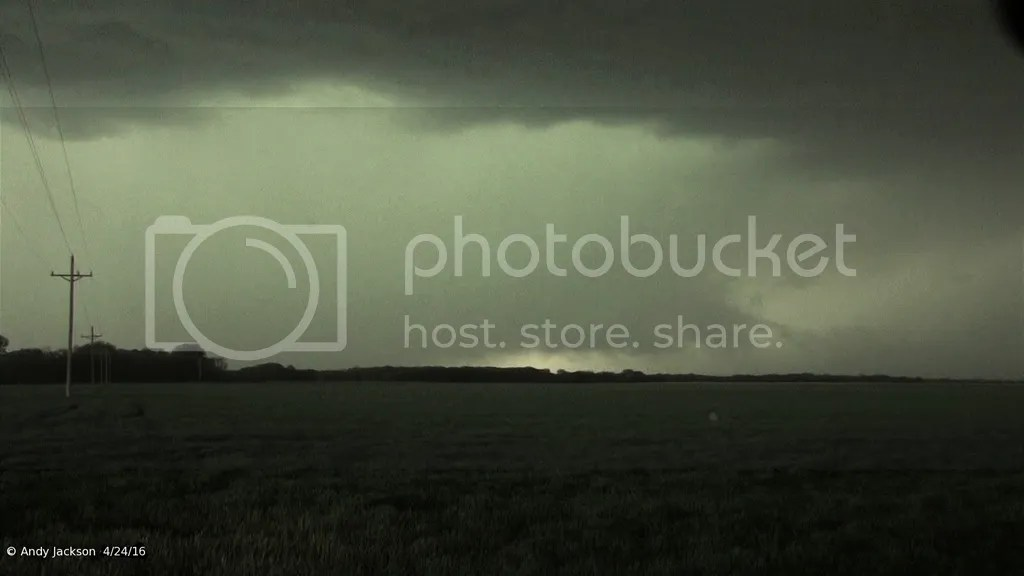 tornadic_supercell