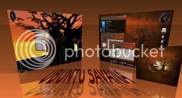 97424-1 3 buenos temas completos para tu Ubuntu