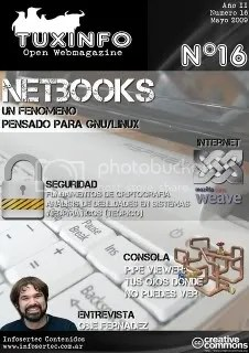 https://i0.wp.com/i243.photobucket.com/albums/ff135/Ubuntips/f0a85b620222413c9a787fdf0fcdd7fd.jpg