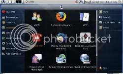 nbr_2_250 Eeebuntu - Intrepid para tu Asus Eee